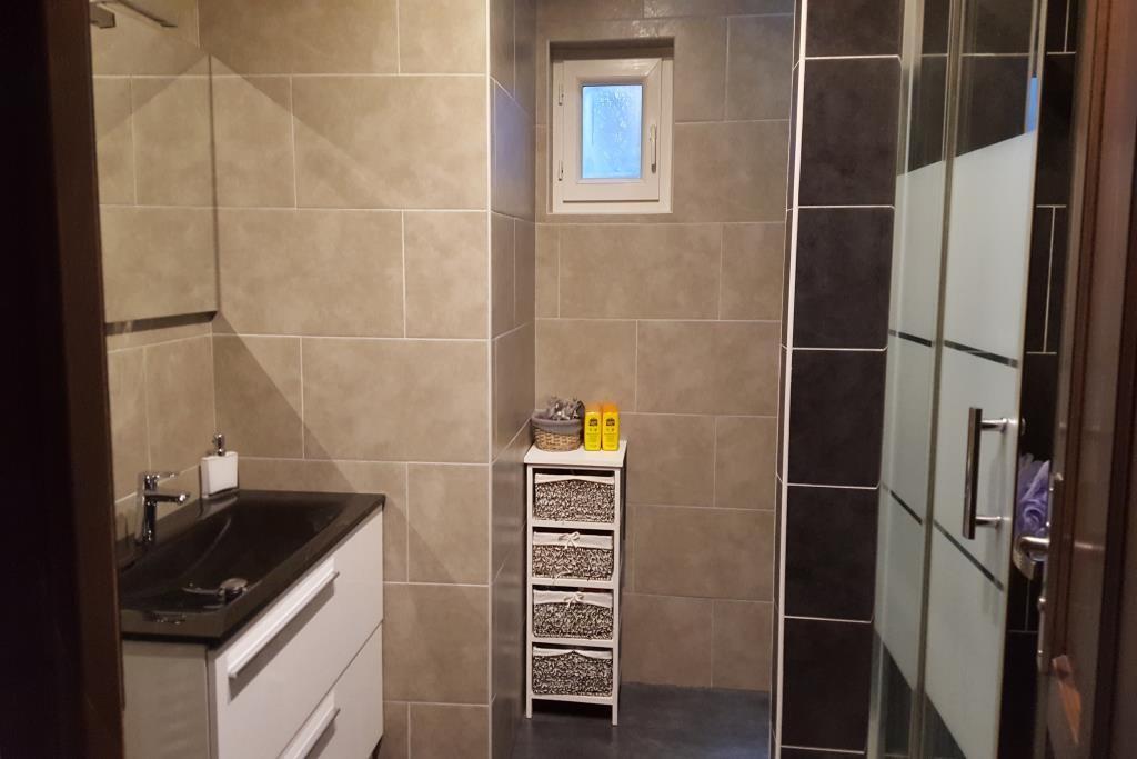 salle d'eau4 178vm