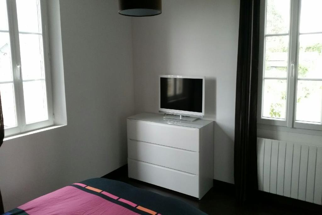 chambre parentale 178vm