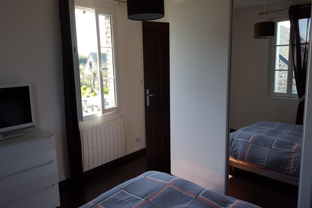 chambre parentale2 178vm