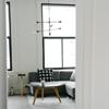 Acheter appartement à Étretat